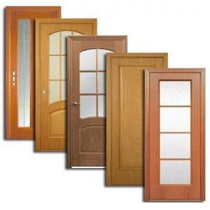 Двери, дверные блоки Ярославля
