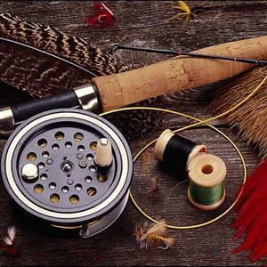 Охотничьи и рыболовные магазины Ярославля