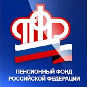 Пенсионные фонды Ярославля