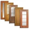 Двери, дверные блоки в Ярославле