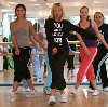 Школы танцев в Ярославле