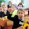 Школы в Ярославле