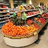 Супермаркеты в Ярославле