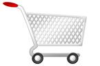 Рулакье - иконка «продажа» в Ярославле